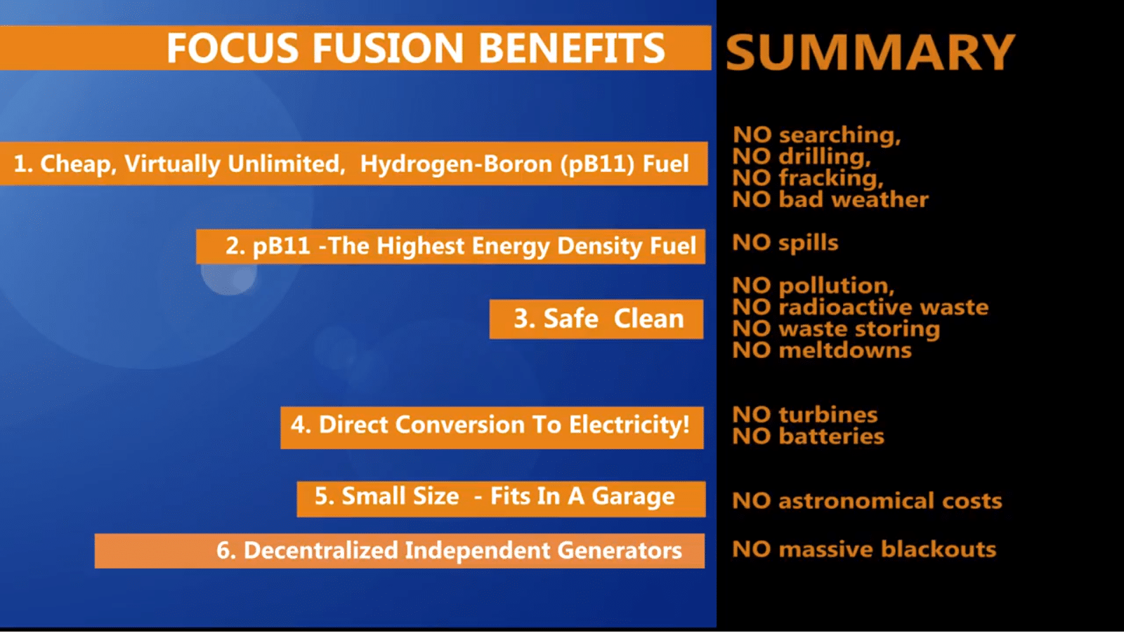 LPPFusion Funding Campaign News